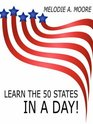 Learn the 50 States IN A Day