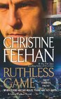 Ruthless Game (Ghostwalker, Bk 9)