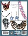 Quick Simple Stringing 13 Easy-to-Make Stylish Jewelry Designs