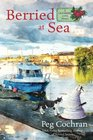 Berried at Sea (Cranberry Cove, Bk 4)