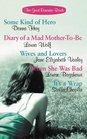 Five Romantic Reads