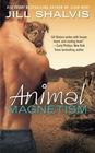 Animal Magnetism (Animal Magnetism, Bk 1)