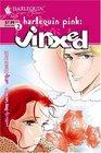 Jinxed (Harlequin Pink, No 2)