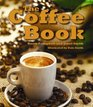 Coffee Book The
