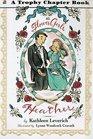 Heather (Flower Girls)