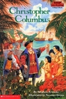Christopher Columbus (Step into Reading, Step 1)