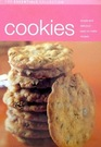 Cookies (Essentials Collection Cooking)