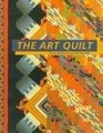 Visions: Quilt Art