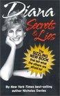 Diana Secrets  Lies
