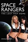 Space Rangers The Lost Trip Home