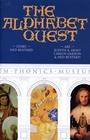 The Alphabet Quest