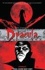 Complete Dracula SC