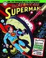 Superman The Atomic Age Sundays Volume 3