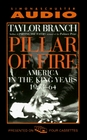 Pillar of Fire  America in the King Years Part II - 1963-64