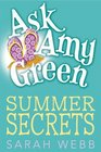 Ask Amy Green Summer Secrets