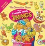 The Berenstain Bears  and the Trouble with Things (Berenstain Bears) (Living Lights)