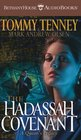 The the Hadassah Covenant
