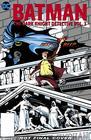 Batman The Dark Knight Detective Vol 3