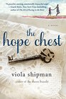 The Hope Chest A Novel
