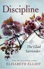 Discipline The Glad Surrender repack
