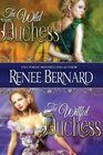 The Wild Duchess / The Willful Duchess