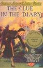 Clue in the Diary #7 (Nancy Drew (Hardcover))