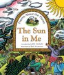 The Sun in Me Poems