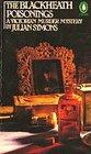 The Blackheath Poisonings  A Victorian Murder Mystery