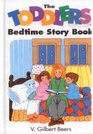The Toddlers Bedtime Story Book