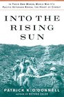 Into the Rising Sun Library Edition