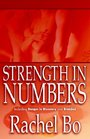 Strength in Numbers: Danger in Discovery / Branded