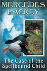 The Case of the Spellbound Child (Elemental Masters, Bk 14)