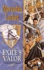 Exile's Valor: A Novel of Valdemar (Valdemar Novels)