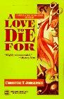 Love To Die For  (Stella the Stargazer, Bk 1)