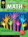 Common Core Math Grade 4 Activities That Captivate Motivate  Reinforce