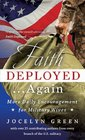 Faith Deployed  Again More Daily Encouragement for Military Wives