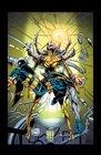 XForce Phalanx Covenant