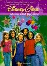 Adventure at Walt Disney World (Disney Girls, Bk 7)