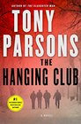 Hanging Club The