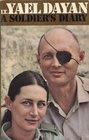 Soldier's Diary Sinai 1967