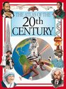 The Atlas of the 20th Century