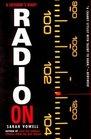 Radio On  A Listener's Diary