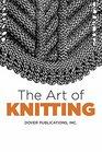 The Art of Knitting