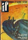 IF Worlds of Science Fiction 1953 November