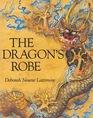 The Dragon's Robe