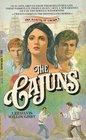 The Cajuns