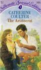 The Aristocrat (Silhouette Special Edition, No 331)