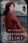 Codename Celine