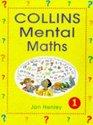 Mental Mathematics
