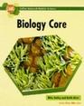 Biology Core